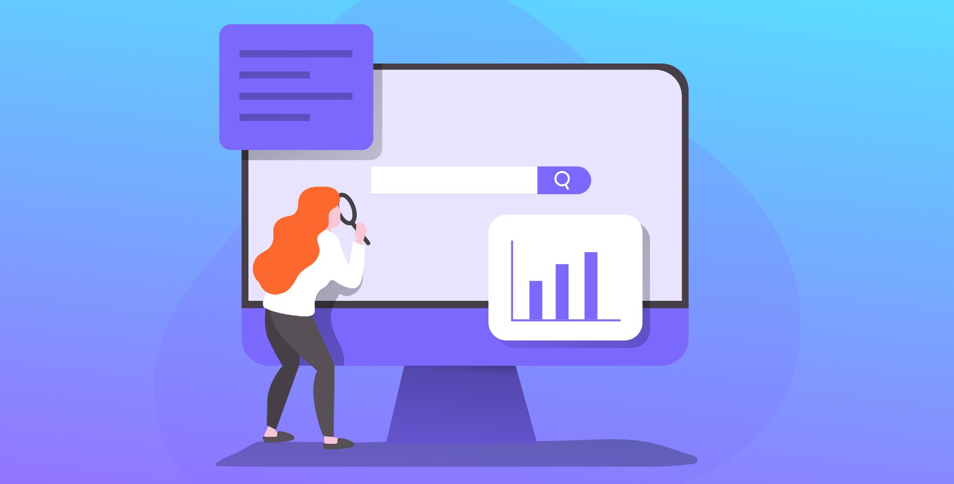 Как сделать так, чтобы ваш сайт появился первым в Google?