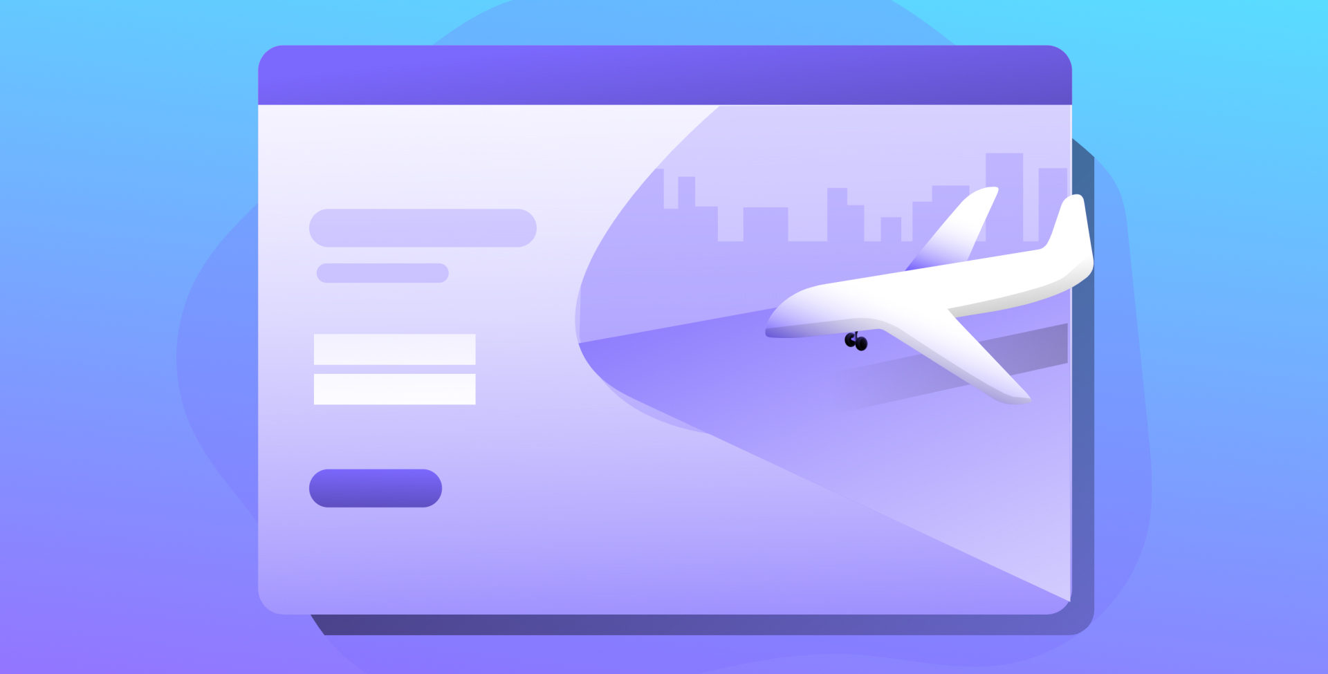 Цели и задачи сайта