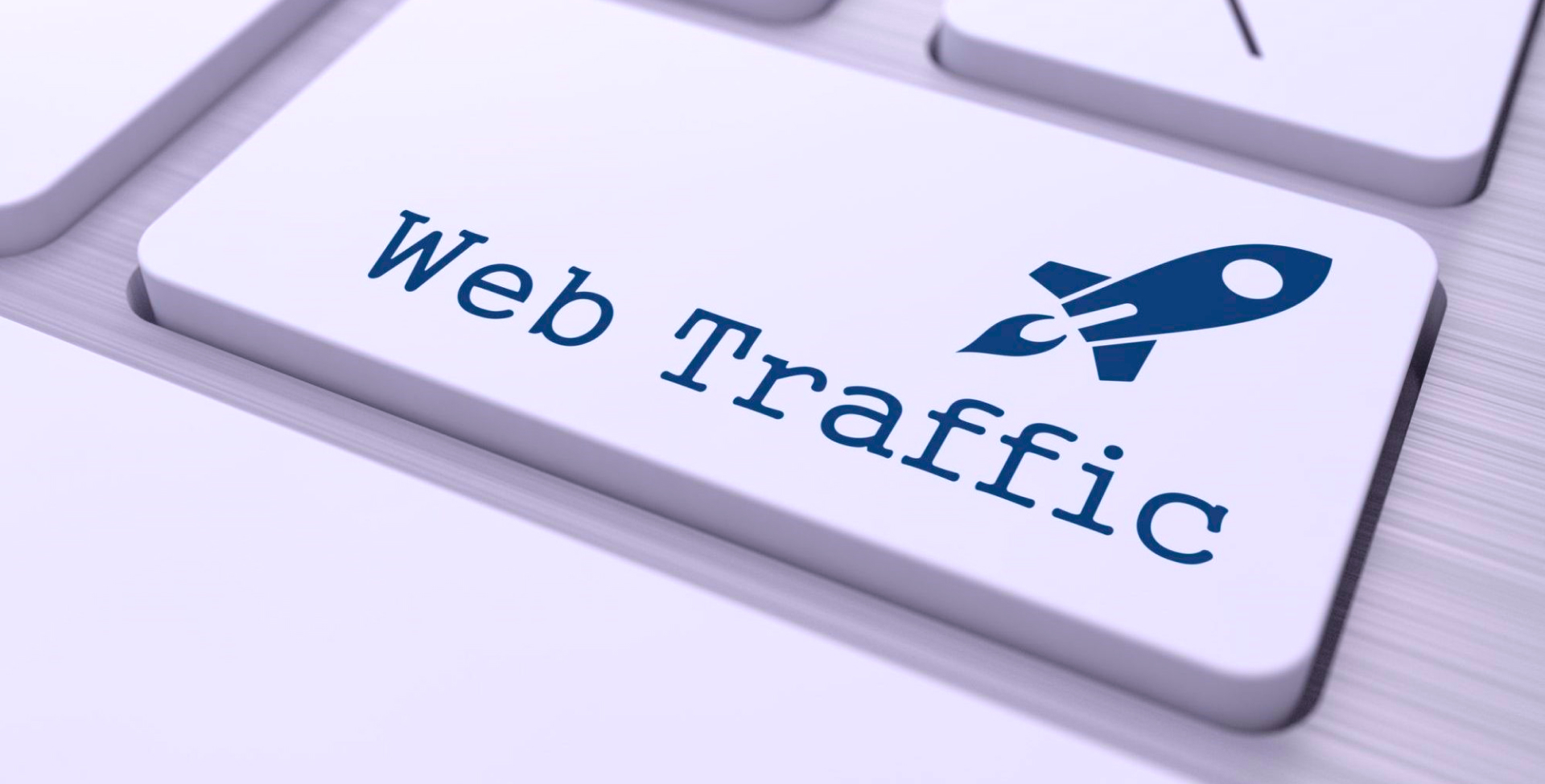 Учет и контроль трафика